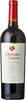 Clone_wine_100993_thumbnail