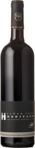 Tawse Meritage 2012, VQA Niagara Peninsula Bottle