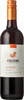 Clone_wine_100384_thumbnail