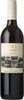 Clone_wine_100883_thumbnail