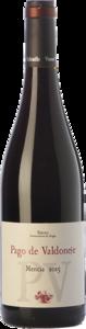 Pago De Valdoneje Mencia 2015, Do Bierzo Bottle