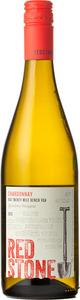 Redstone Chardonnay Limestone Vineyard 2013, VQA Twenty Mile Bench Bottle