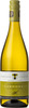 Tawse Quarry Road Vineyard Chardonnay 2013, VQA Vinemount Ridge Bottle
