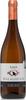 Bttl_img_lykos_winery_malagousia_2016__pgi_evia_thumbnail