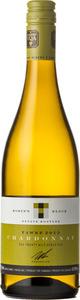 Tawse Robyn's Block Chardonnay 2013, VQA Twenty Mile Bench Bottle