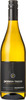 Jackson Triggs Okanagan Reserve Chardonnay 2016, BC VQA Okanagan Valley Bottle