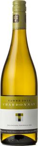 Tawse Chardonnay 2013, VQA Niagara Peninsula Bottle