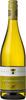 Clone_wine_101327_thumbnail