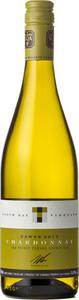 Tawse South Bay Vineyard Chardonnay 2013, VQA Prince Edward County Bottle