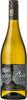 Cuddy By Tawse Chardonnay 2013, VQA Niagara Peninsula Bottle