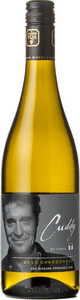 Cuddy By Tawse Chardonnay 2013, VQA Niagara Peninsula Bottle