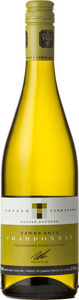 Tawse Estate Vineyards Chardonnay 2013, VQA Niagara Peninsula Bottle