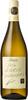 Legends Estates Chardonnay Reserve 2016, Niagara Peninsula Bottle