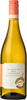 Clone_wine_101373_thumbnail
