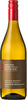 Clone_wine_101550_thumbnail