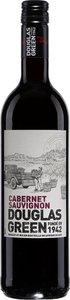 Douglas Green Cabernet Sauvignon 2016, Coastal Region Bottle
