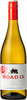 Road 13 Vineyards Marsanne 2016, BC VQA Similkameen Valley Bottle