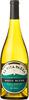 La Vitta Pazza White Blend 2015, Okanagan Valley Bottle