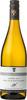 Clone_wine_101360_thumbnail