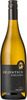 Clone_wine_100145_thumbnail