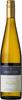 Clone_wine_100167_thumbnail