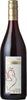 Clone_wine_101110_thumbnail