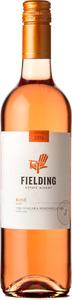 Fielding Rosé 2016, VQA Niagara Peninsula Bottle