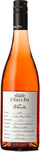 Le Vieux Pin Vaila Rosé 2016, BC VQA Okanagan Valley Bottle