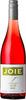 Clone_wine_100598_thumbnail