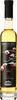 Clone_wine_100446_thumbnail