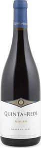 Quinta Da Rede Reserva 2013, Doc Douro Bottle