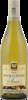 Clone_wine_50335_thumbnail