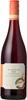 The Good Earth Pinot Noir 2015, VQA Niagara Escarpment Bottle