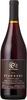 Stanners Barrel Select Pinot Noir 2014, VQA Prince Edward County Bottle
