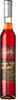 Clone_wine_89954_thumbnail