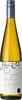 Clone_wine_89177_thumbnail