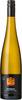 Tantalus Old Vines Riesling 2014, VQA Okanagan Valley Bottle