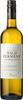 Trius Showcase Clean Slate Sauvignon Blanc Wild Ferment 2015, Niagara On The Lake Bottle