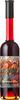 Clone_wine_101182_thumbnail