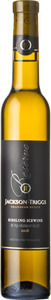 Jackson Triggs Okanagan Reserve Riesling Icewine 2016, Okanagan Valley (375ml) Bottle