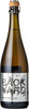 Backyard Vineyards Blanc De Noir Brut, BC VQA Fraser Valley Bottle
