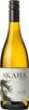 Clone_wine_100669_thumbnail