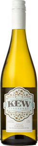 Kew Marsanne 2014, VQA Beamsville Bench Bottle