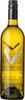 Clone_wine_101510_thumbnail