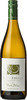 Lake Breeze Pinot Blanc 2015, BC VQA Okanagan Valley Bottle