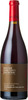Clone_wine_101551_thumbnail