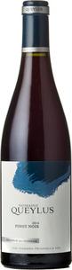 Domaine Queylus Pinot Noir Réserve Du Domaine 2014, Niagara Peninsula Bottle