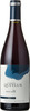 Domaine Queylus Tradition Pinot Noir 2014, VQA Niagara Peninsula Bottle