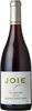 Clone_wine_100594_thumbnail