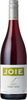 Clone_wine_100596_thumbnail